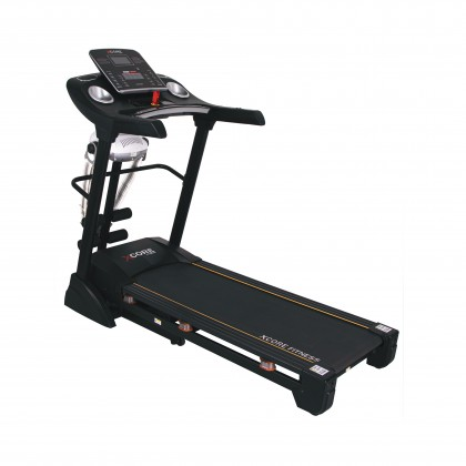 Treadmill Cyber 5 Plus