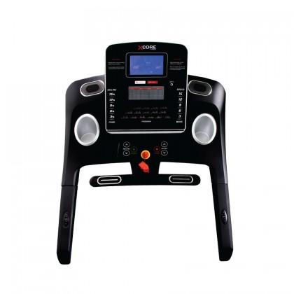 Treadmill Cyber 6
