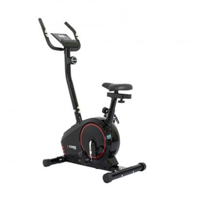 Magnetic Upright Bike XC8508