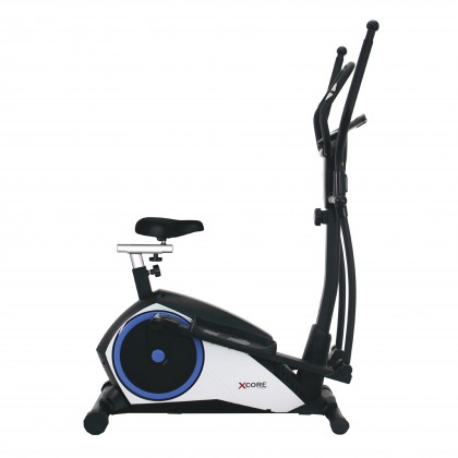 Elliptical Exercise Bike XC8729H