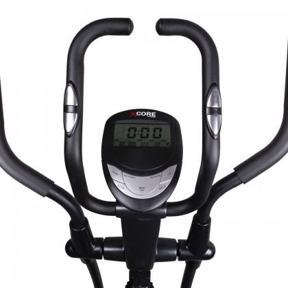 Elliptical Exercise Bike XC8729H