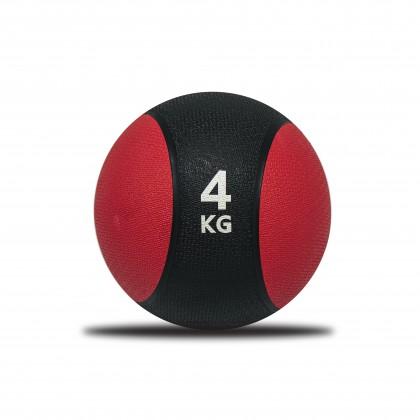 Medicine Ball (1kg - 10kg)