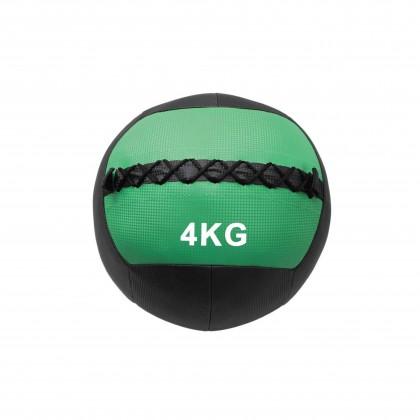Soft Wall Ball (2kg - 10kg)