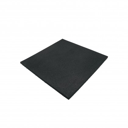 Gym Flooring Tile (1.5cm)