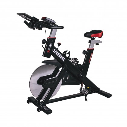 Indoor Cycling Spinning Bike (XC8918)