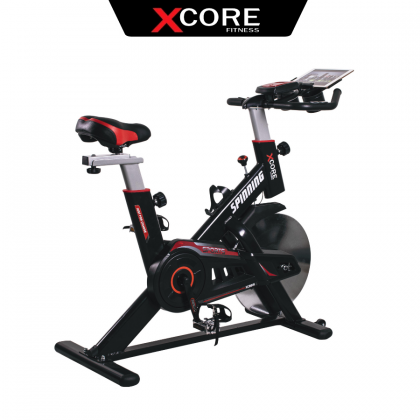 Indoor Cycling Spinning Bike XC8918