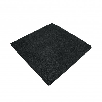 Gym Flooring Tile (2.3cm)
