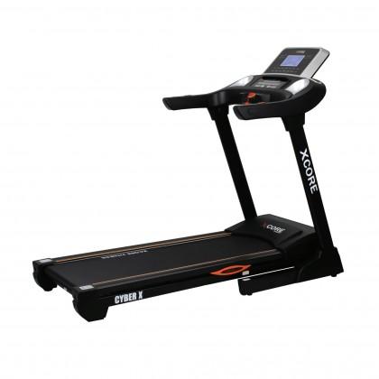 Treadmill Cyber X