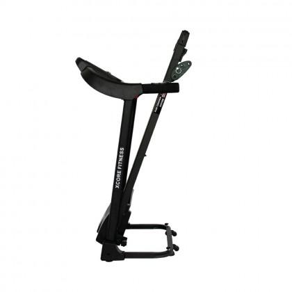 Treadmill Cyber Z