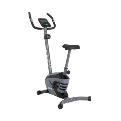 Magnetic Upright Bike XC8309