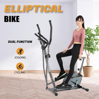 Elliptical Bike XC8309H