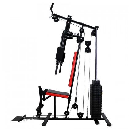 Home Gym Station XC3001B