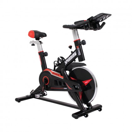 Indoor Cycling Spinning Bike XC8917