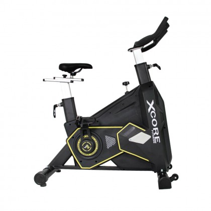Commercial Spinning Bike XC8930